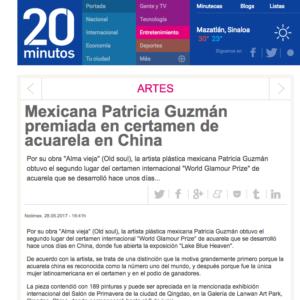 http://www.20minutos.com.mx/noticia/226011/0/mexicana-patricia-guzman-premiada-en-certamen-de-acuarela-en-china/